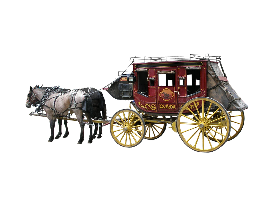 stagecoach isolated horse  u00b7 free photo on pixabay state farm logo vector white state farm insurance vector logo