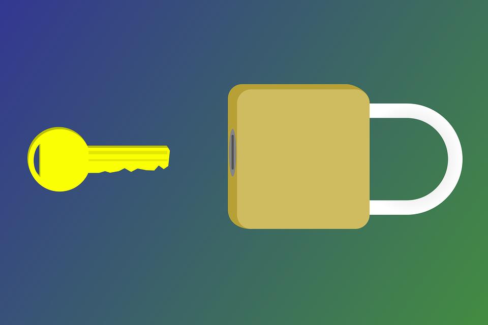 Lockdown-And-Locksmith