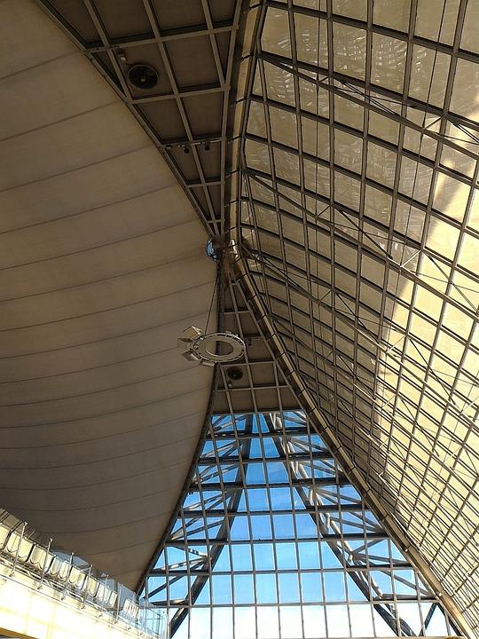 Dach Die Struktur Himmel · Kostenloses Foto auf Pixabay