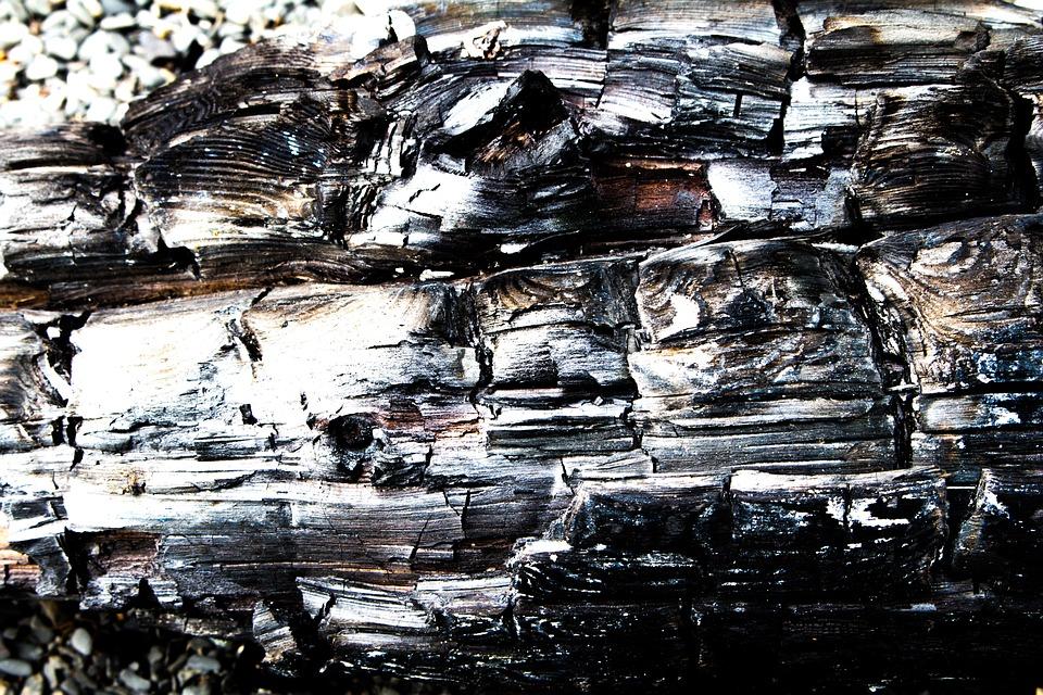Burned Wood Driftwood 183 Free Photo On Pixabay
