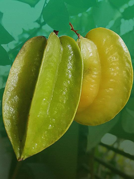 Philippine Food Free photo: Fruit, Phi...