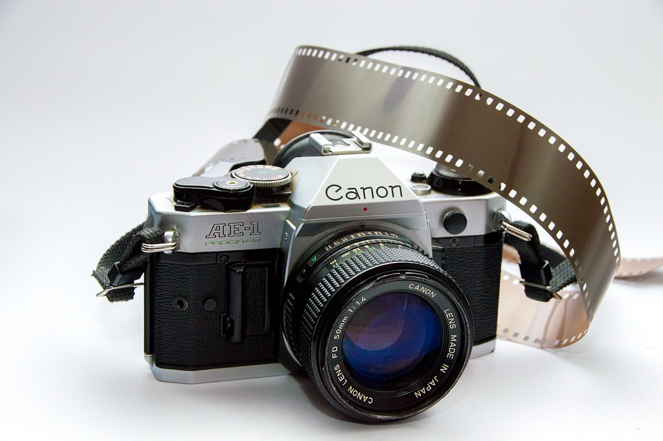 Slr, Camera - Free pictures on Pixabay