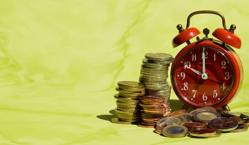 時は金なり, コイン, 通貨, ユーロ, 現金及び現金同等物, リザーブ, 金融, メリット, お金, 埋蔵量