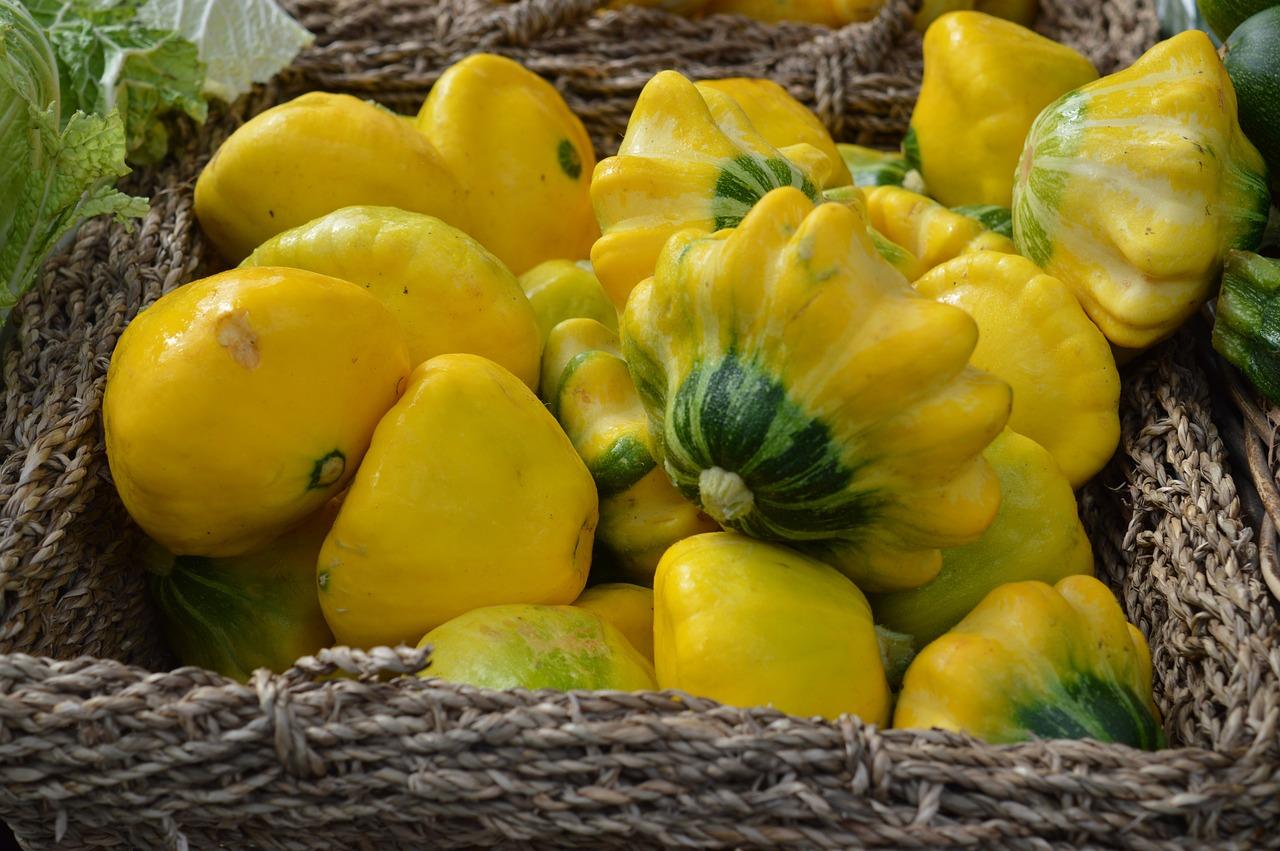молодым желтый овощ картинки стиль жизни отдых