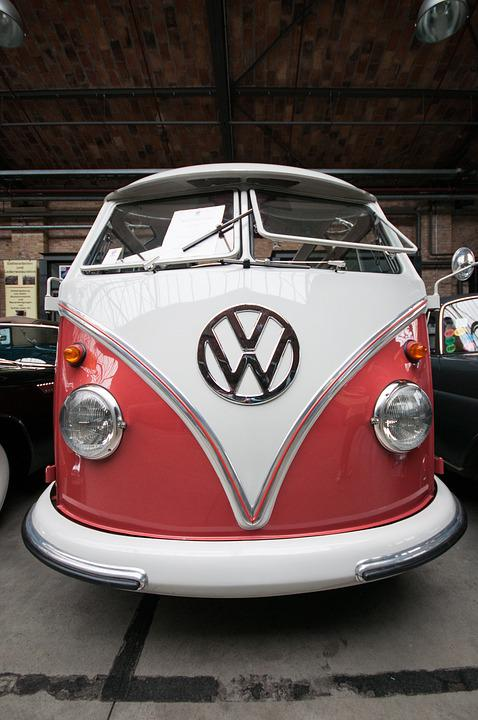 Free Photo Car Classic Old Classic Cars Free Image On - Cheap old classic cars