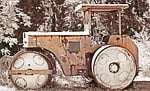 roll, construction machine, road roller