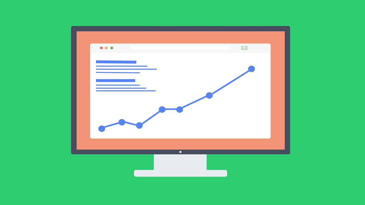 Comment dynamiser les ventes d'un site de niche grâce à une agence SEO ?