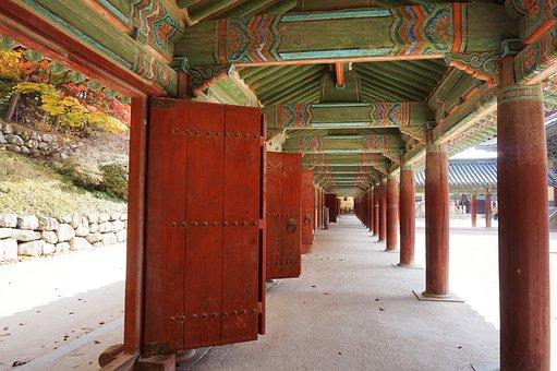 杭州有哪些旅游景点??
