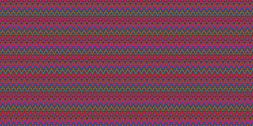 Enorm Bakgrunn Mønster Lilla Striper - Gratis bilde på Pixabay YJ-38