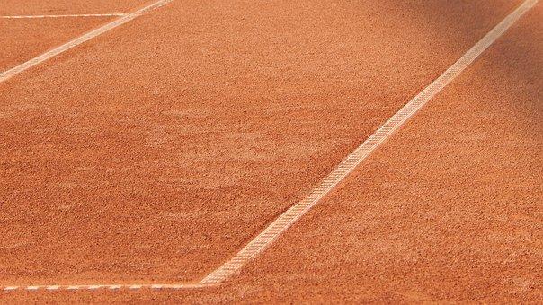 Tennis Spielen Kostenlose Bilder Auf Pixabay