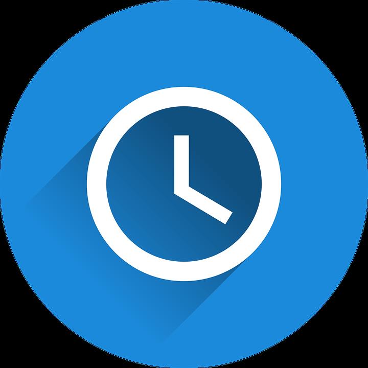 time hr metrics