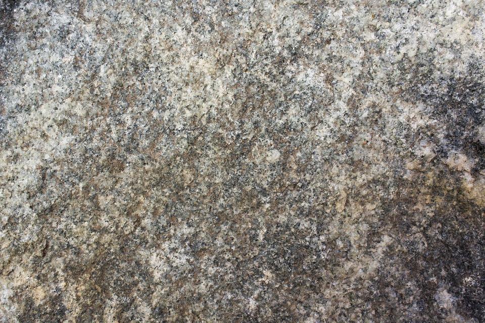 texture stone raw 183 free photo on pixabay