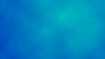 blue, texture, wall