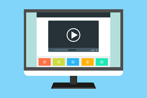 best explainer animation video production services