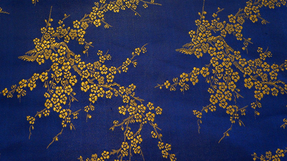 Navy blue and gold backgrounds images for Dark blue and gold wallpaper