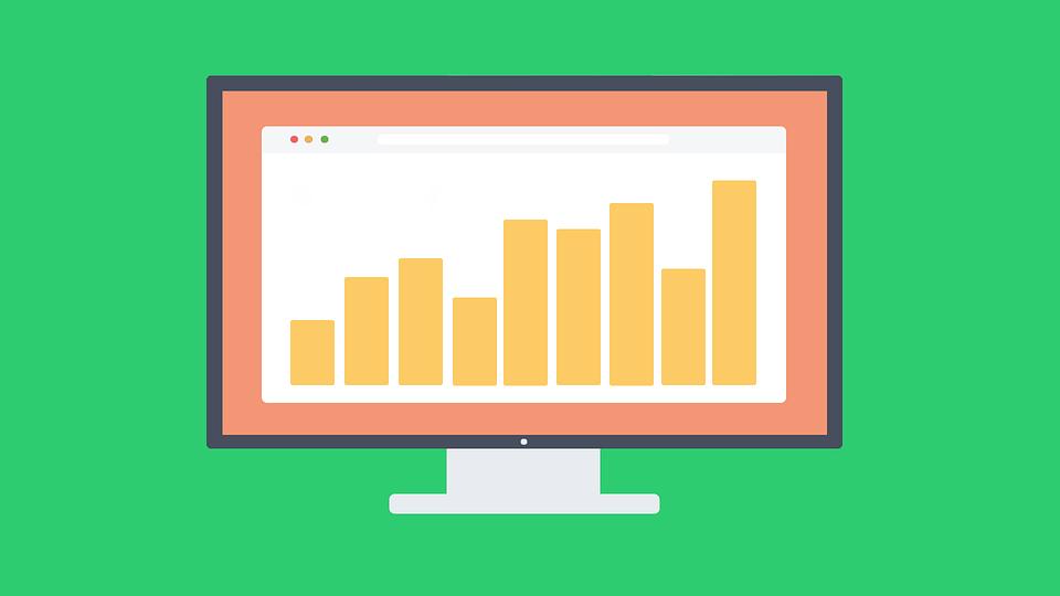 Seo, Websites, Web, Improvement, Design