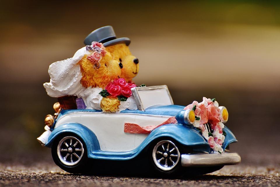 gratis bilder bröllop