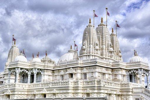 300+ Free Hindu Temples & Hindu Photos - Pixabay