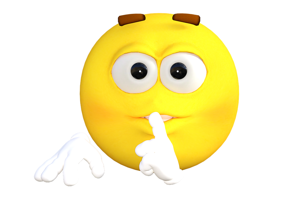 Emoticon Emoji Emotions Face Cartoon