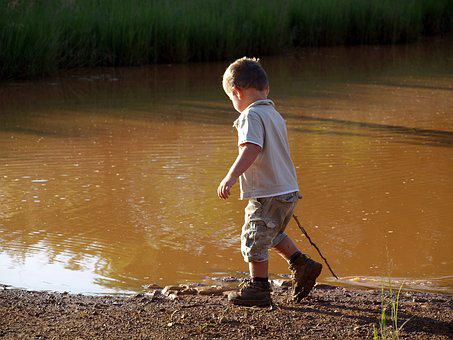 alone boy images pixabay download free pictures