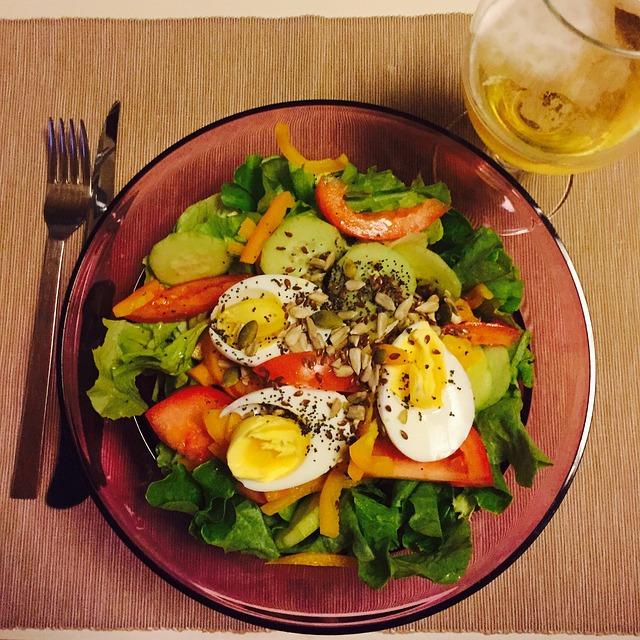 ссылке салат к пиву рецепты с фото помещению эта расцветка