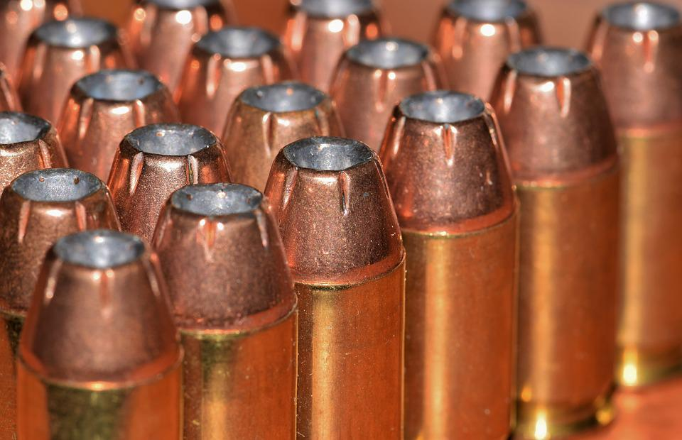 Bullet Size Chart For Reloading: Reload - Free images on Pixabay,Chart