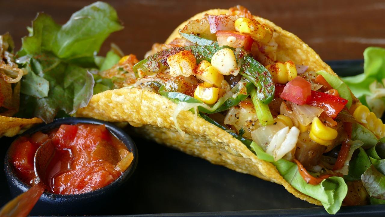 tacos-1613795_1280.jpg