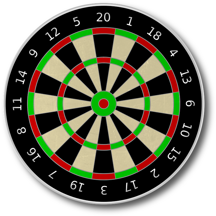Darts Images Pixabay Download Free Pictures