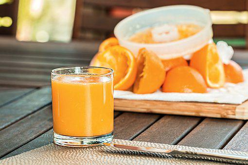 How To Make Healthy Juices That Taste Excellent