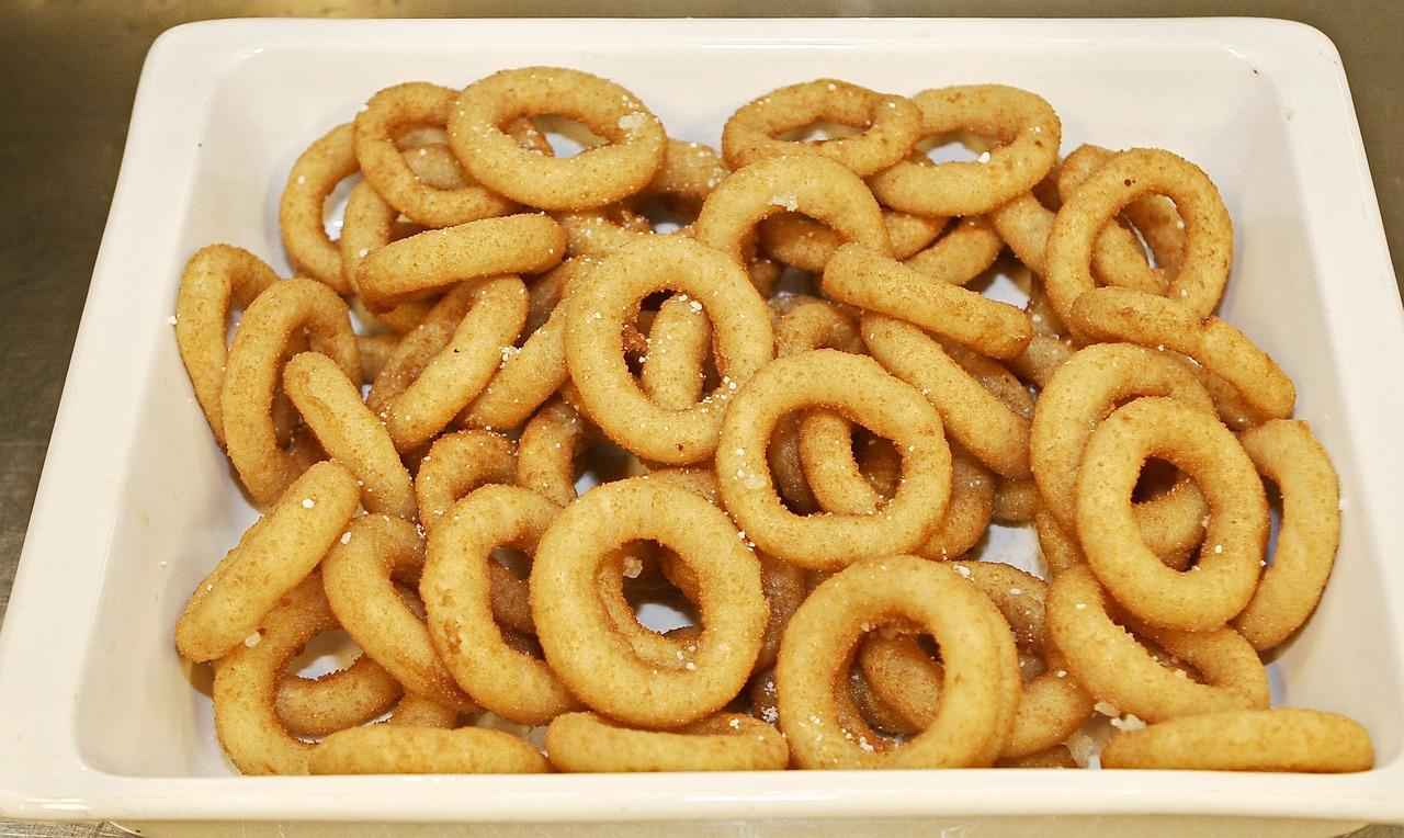 onion-rings-1614983_1280.jpg