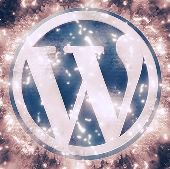Wordpress, Blog, Blogger, Blogging