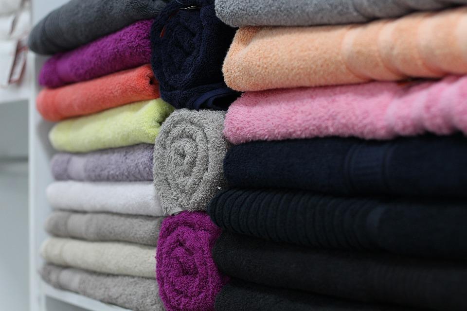 форум маркировка постельного белья