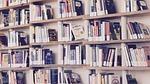 książek, biblioteki, czytaj
