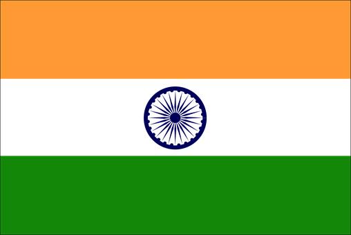 Indian Flag Images Hd720p: India Flag Images · Pixabay · Download Free Pictures