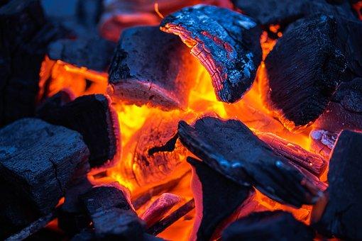 como encender una chimenea