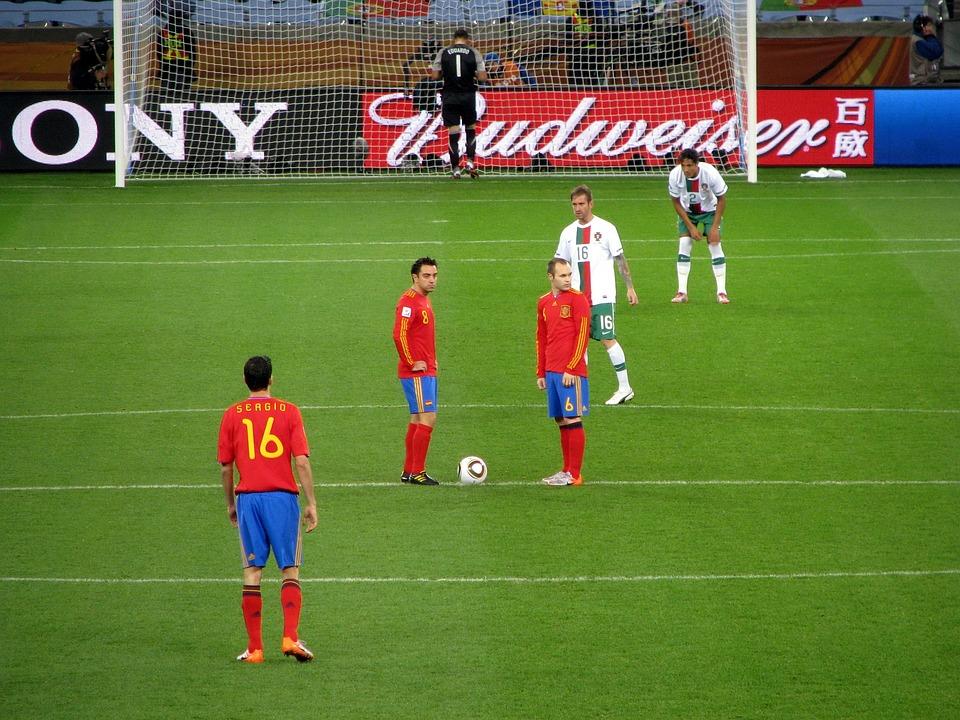 Eurocopa 2020 a celebrar en 2021