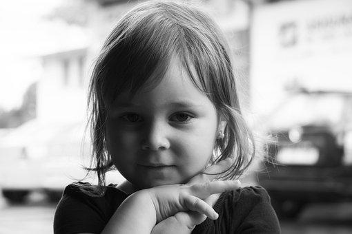 打骂孩子会对孩子造成哪些危害?