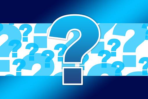 質問, 疑問符, 要求, 問題, リクエスト, 応答, タスク, 重要性
