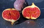 figs, fruit