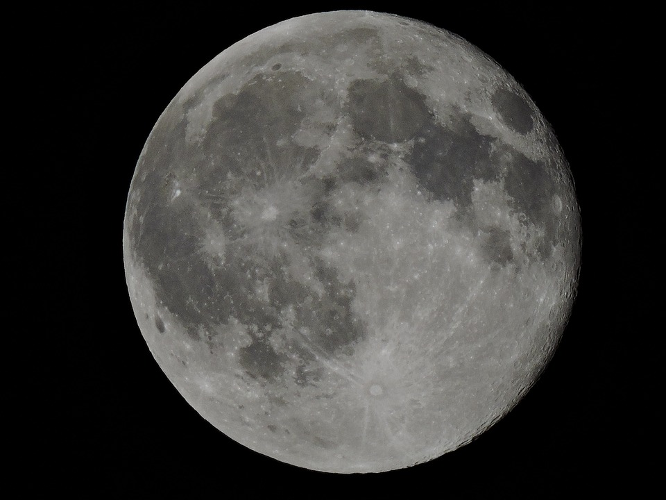 Free photo full moon outer space moonlight free image for Outerspace forum