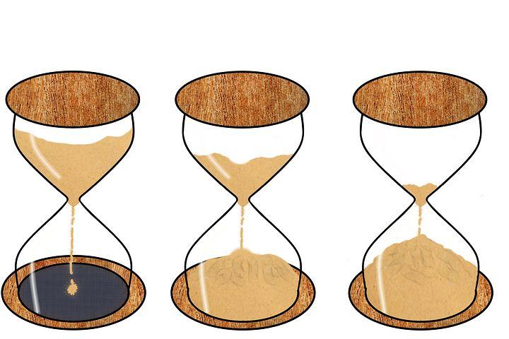Песочные часы картинки рисунки, днем рождения