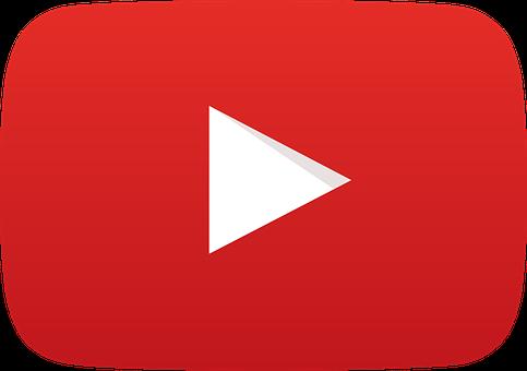 Youtube Videos Red Youtube Youtube Youtube
