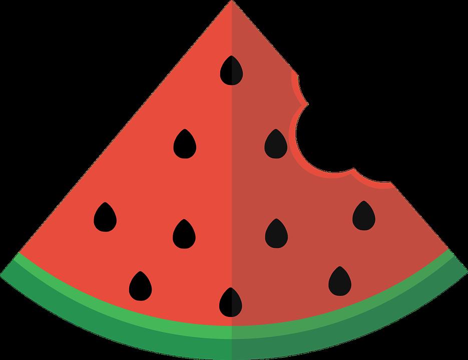 watermelon flat  u00b7 free vector graphic on pixabay lemonade clipart png lemonade clipart black & white