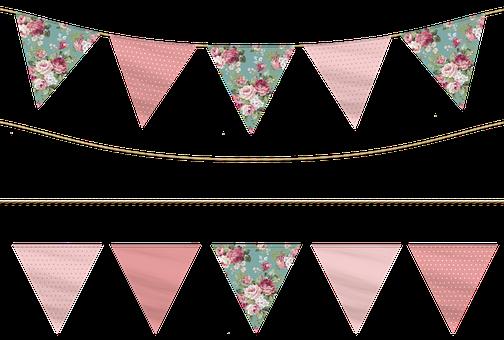 VictorianLady | Pixabay