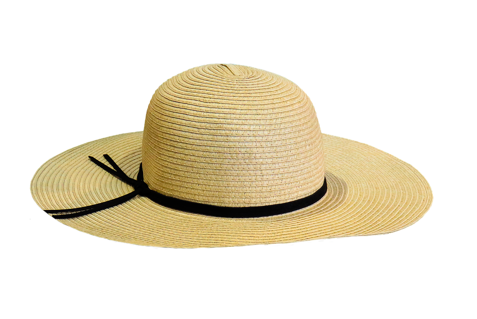 hat sun protection summer  u00b7 free photo on pixabay Free Sunrise Backgrounds sunrise clipart free