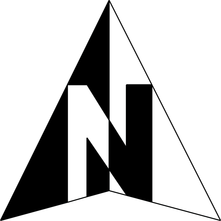 image vectorielle gratuite nord fl che carte cartographie image gratuite sur pixabay 1626184. Black Bedroom Furniture Sets. Home Design Ideas