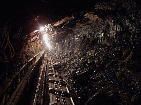 Les plus grandes réserves d'uranium au monde