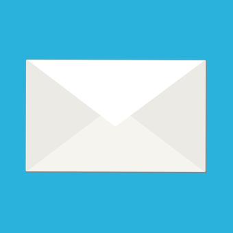 怎么群发邮件营销