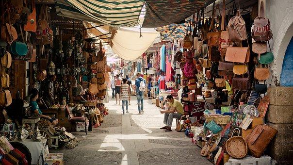 Artesanía y Decoración Árabe HOGAR ANDALUCÍ, Productos artesanales árabes y de marruecos