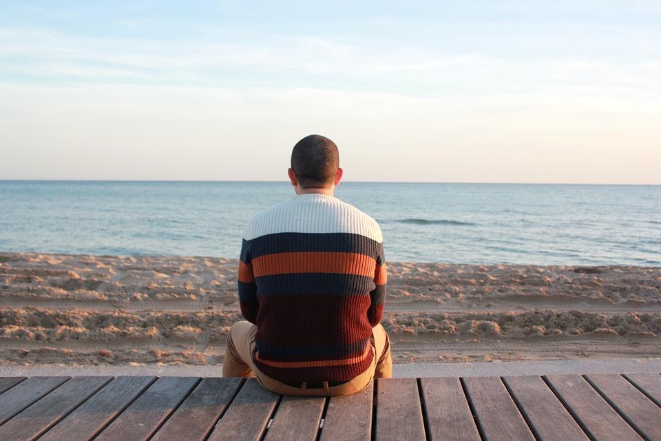 Как пережить расставание с девушкой пошаговый план и рекомендации психологов